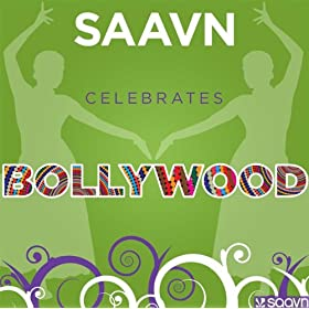 Saavn - Free Bollywood MP3 Hindi Song Album Download