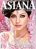 Magazine - Asiana Wedding Magazine