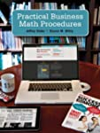 Practical Business Math Procedures wi...