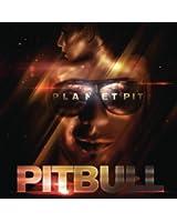 Planet Pit (Deluxe Version) [Explicit]