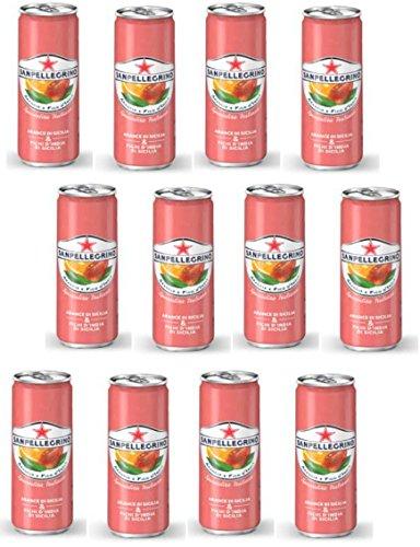 sanpellegrino-arancia-e-fico-dindia-orange-and-prickly-pear-flavored-soda-1115-fluid-ounce-33cl-cans