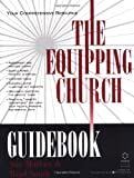 img - for Equipping Church Guidebook, The book / textbook / text book