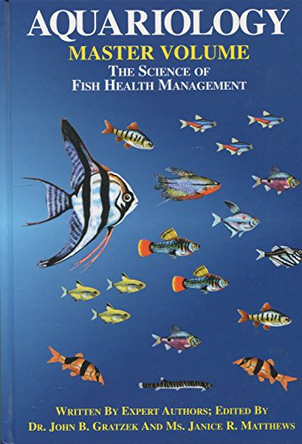 aquariology-the-science-of-fish-health-management-master-volume