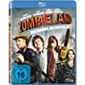 Zombieland [Blu-ray]