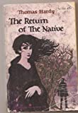 Return of the Native (0804900388) by Thomas Hardy