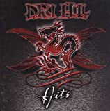 Hits Dru Hill