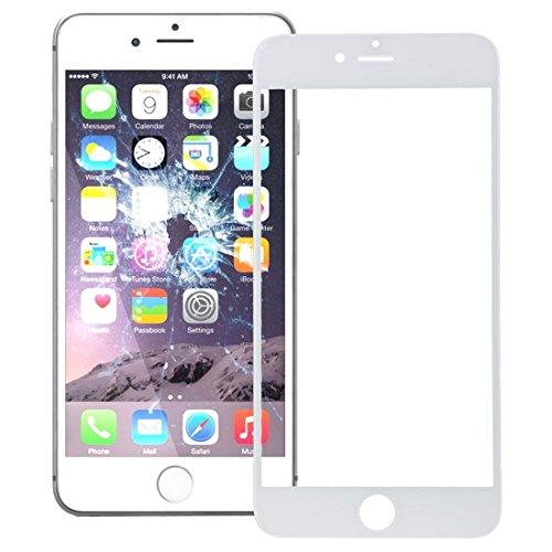 ownstyle4you-glass-vetro-di-ricambio-per-schermo-lcd-per-apple-iphone-7-plus-bianco