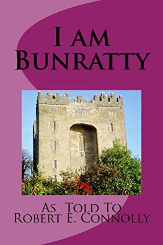 i-am-bunratty-english-edition