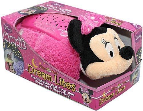 minnie mouse en la gu a de compras para la familia p gina 12. Black Bedroom Furniture Sets. Home Design Ideas