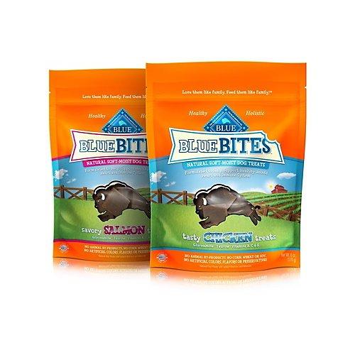 Blue-Buffalo-Life-Protection-Dog-Treats