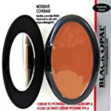 Black Opal Creme To Powder Foundation Heavenly Honey (3-Pack)
