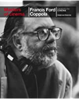 Coppola, Francis Ford (Masters of cinema series)