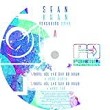 Don't Let The Sun Go Down [VINYL] Sean Khan Featuring Omar