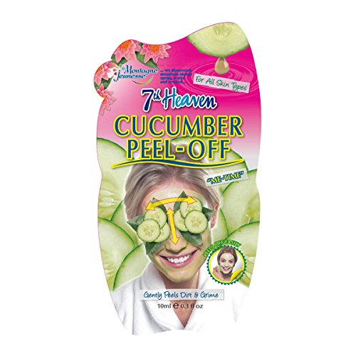 montagne-jeunesse-cucumber-peel-off-mask-10ml