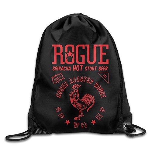 carina-sriracha-hot-chili-sauc-personality-bag-storage-bag-one-size