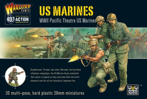 us-marines-wwii-pacific-theatre