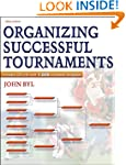 Organizing Successful Tournaments - 3...