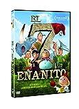 El Séptimo Enanito [DVD]