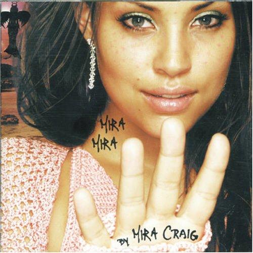 Mira Craig - Mira Mira - Zortam Music