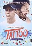 Tattoo [Import]