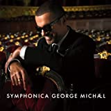 Symphonica/1cd Bonus Tracks Ltd Deluxe Edition