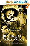"Boy In The Shadows:  ""Boy On The Run""..."