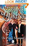 The Lady's Command (The Adventurers Q...