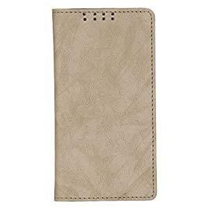 Dsas Flip Cover designed for LENOVO S660