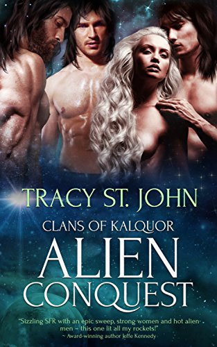 alien-conquest-clans-of-kalquor-book-3