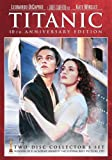 Image of Titanic (10th Anniversary Edition)