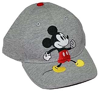 disney mickey mouse boys toddler