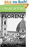 Florenz: Kunstf�hrer
