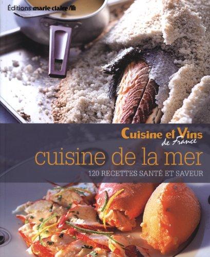 Livres droit gratuit telecharger cuisine de la mer 120 - Livres de recettes de cuisine a telecharger gratuitement ...