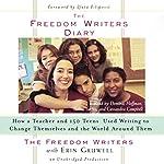 The Freedom Writers Diary | The Freedom Writers,Erin Gruwell