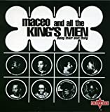 echange, troc Maceo & The King's Men - Doing Their Own Thing