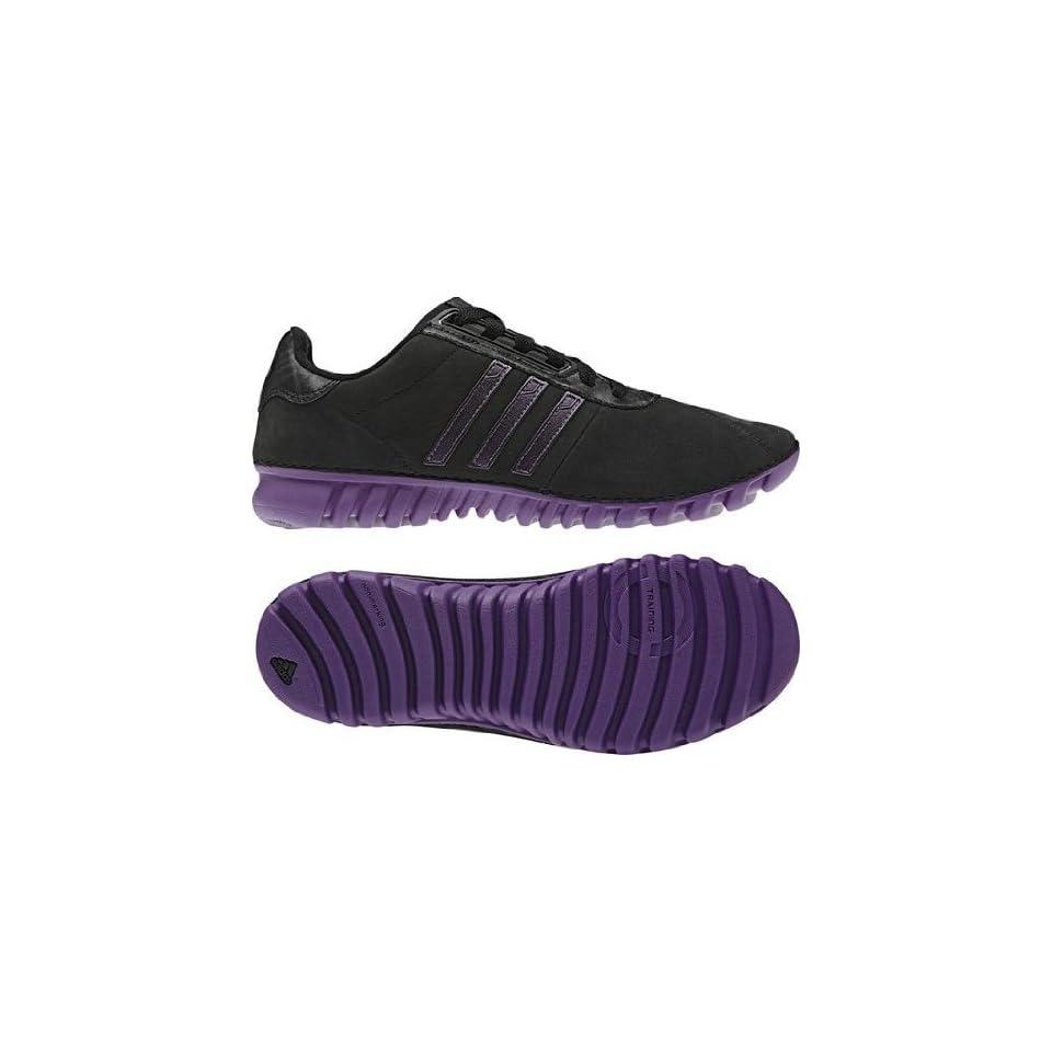 adidas Herren La Trainer Og Sneaker, blau: MainApps: Amazon