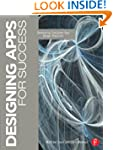 Designing Apps for Success: Developin...