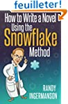 How to Write a Novel Using the Snowfl...