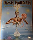 Seventh son of a seventh son Iron Maiden (Group)