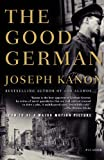 The Good German (0312421265) by Kanon, Joseph