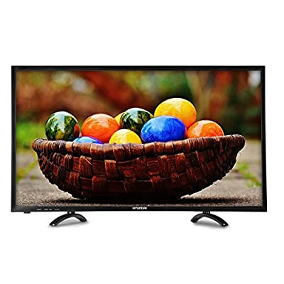 Hyundai HY3283HHZ (32 inches) HDR LED TV