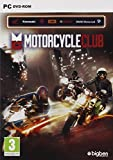 Cheapest Motorcycle Club (PC CD) on PC