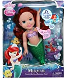 The Little Mermaid Under The Sea Surprise Ariel