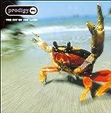 echange, troc Prodigy - Fat Of The Land