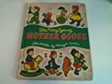 img - for The Very Young Mother Goose book / textbook / text book