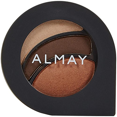 almay-intense-i-color-everyday-neutrals-blues-110-02-oz-by-almay