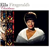 Ella Fitzgerald's Christmas (Deluxe Edition)