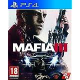 Mafia 3 (PS4)
