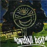 Candyall Beat