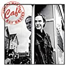 Working Man's Caf� [Vinyl]